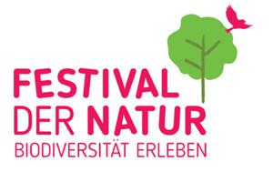 Festival_der_Natur Logo