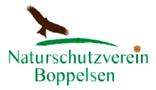 Logo Boppelsen k