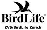 birdlife_logo_sw 100